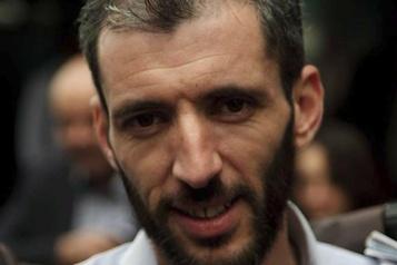 Répression en Algérie Un journaliste arrêté, un autre inculpé)
