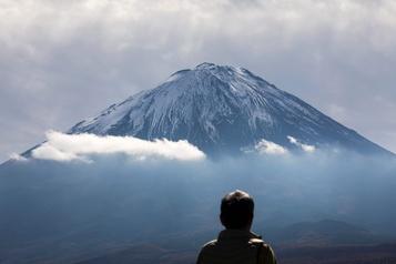 Moins de touristes sud-coréens au Japon