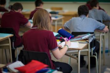 Commissions scolaires: ce qu'il faut savoir de la loi40