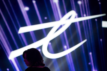 5G: Telus va de l'avant avec Huawei