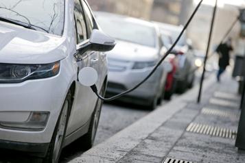 Vos réactions à notre appel à tous La vente de véhicules à essence interdite dès 2035)