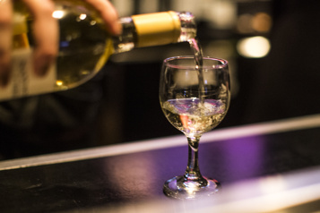 Les vins de la semaine Une rareté, un classique et une aubaine)