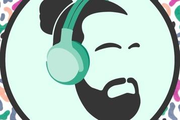 Balados: on écoute quoi? )