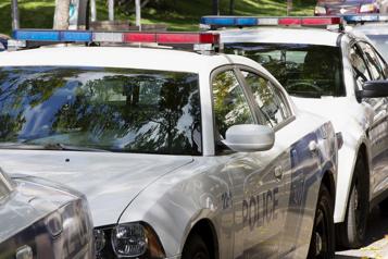 L'ex-chef des Wolf Pack de Québec accusé d'avoir tué deux hommes)