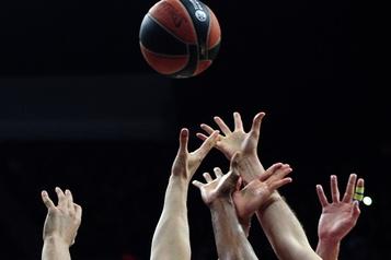 Basket: l'Euroligue annule la saison, rendez-vous à l'automne)