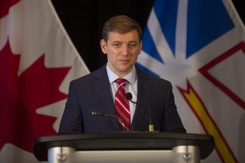 Troisième vague Les provinces atlantiques envisagent d'aider l'Ontario)
