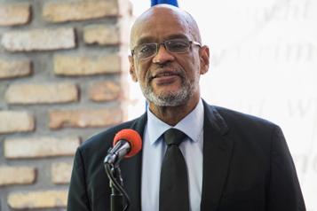 Assassinat du président haïtien Le premier ministre limoge le procureur qui le menaçait d'inculpation)