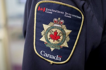 Établissements au Québec Service correctionnel Canada suspend les visites)
