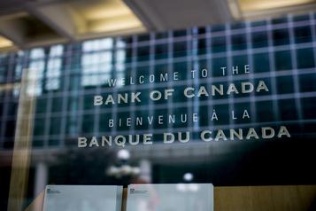 Monnaies numériques La Banque du Canada veut accélérer le développement)