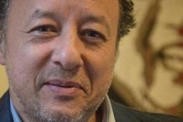 Égypte Tempête diplomatique après trois arrestations au sein d'une ONG)