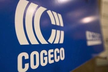 Cogeco appuyée par Trois-Rivières et Burlington)