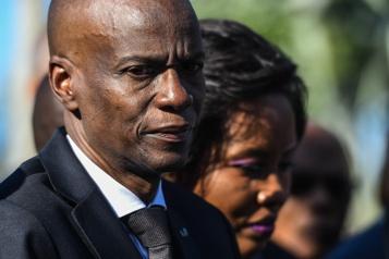 Haïti Le référendum aura lieu malgré les critiques internationales)