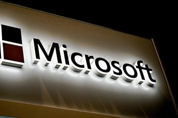 Microsoft rachète ZeniMax Media)