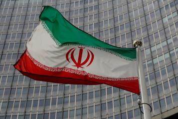 Actions des États-Unis Levée de sanctions iraniennes, un réseau dirigé par un rebelle Houthi au Yémen sanctionné)
