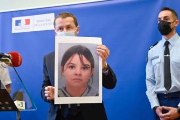 France Un réseau complotiste soupçonné dansle rapt d'unefillette)