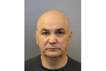 Longueuil: la police recherche des victimes d'un présumé pédophile