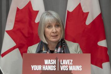 Santé Canada s'attaque aux pseudos remèdes