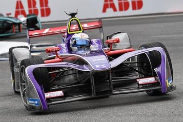 La Formule E deviendra un Championnat du monde de la FIA en 2020-2021