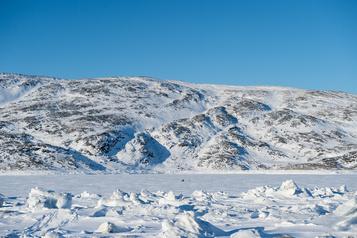 Québec protège près de 30000kilomètres carrés au Nunavik)