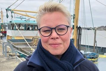 Brexit: «guerre des nerfs» entre pêcheurs français et britanniques