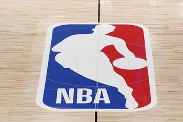La NBA repousse le repêchage au 18novembre)