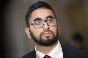 Islamophobie Nourrir le terreau de l'islam politique? )