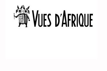 Vues d'Afrique en numérique