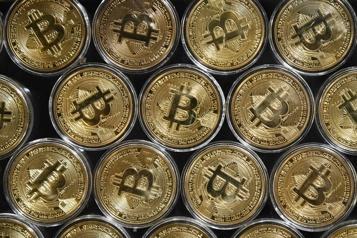 Pourquoi le bitcoin consomme-t-il autant d'énergie?)