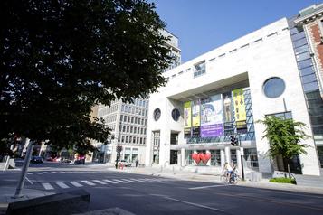 Départ de Nathalie Bondil: une «grande perte pour Montréal»)