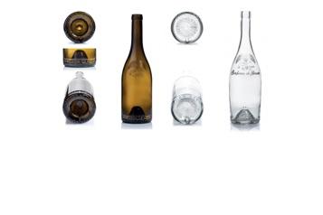 L'AOC Costières de Nîmes remplace sa bouteille)