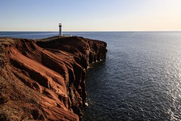 Québec offre plus de rabais pour stimuler le tourisme)