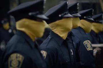Les nominations des Emmys dévoilées mardi, les Watchmen partent favoris)