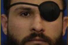 Les techniques d'interrogatoire delaCIA vuesparun détenu