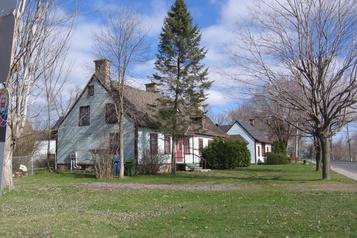 Québec investit 30 millions pour la préservation du patrimoine