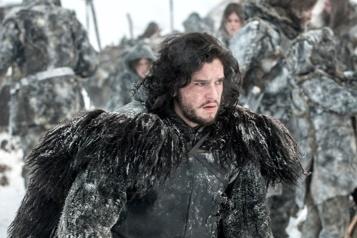 Dix ans plus tard, expliquer le phénomène Game of Thrones reste difficile)