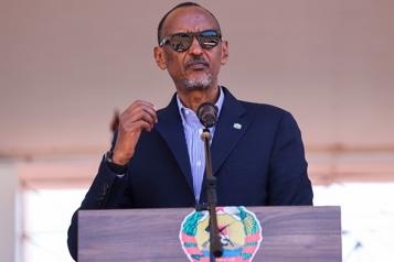Arrestations au Rwanda Youtubeurs et opposants accusés de «répandre des rumeurs»