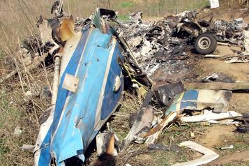 Kobe Bryant officiellement identifié parmi les victimes de l'accident d'hélicoptère