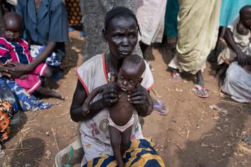 Aide humanitaire: un 19août sur terre