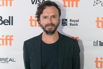 Sébastien Pilote entame le tournage de Maria Chapdelaine lundi