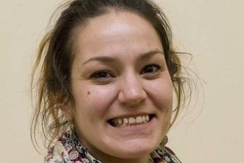 Meurtre de Josiane Arguin L'ultime cri d'une «femme battue» )