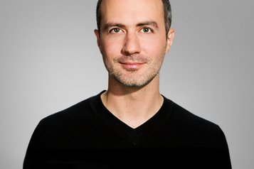 «Kotkaniemi aencore des croûtes à manger» — Marc Bergevin