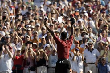 Le PGA Tour annonce les règles de la reprise : ça ne sera pas comme avant)