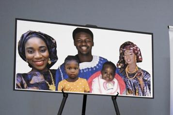 Colorado Trois jeunes arrêtés après un incendie criminel ayant tué cinq Sénégalais)