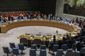 Yémen: le régime de sanctions de l'ONU renouvelé sur fond de tensions avec Moscou