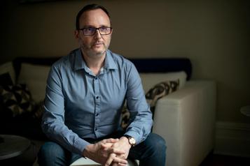 Résidence permanente: un dermatologue français réputé songe à quitter le Canada