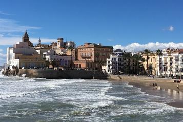 Nouveaux records pour le tourisme en Espagne