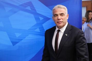 Première visite officielle Le chef de la diplomatie israélienne se rendra aux Émirats arabes unis)