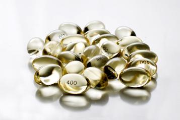 L'ibuprofène n'aggrave pas l'infection à la COVID-19, selon une étude)