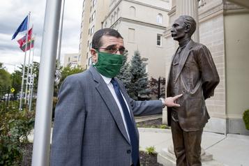 Tirs contre son ambassade à Washington: Cuba dénonce la «négligence» américaine)