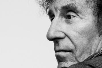 Alain Souchon: sans âge